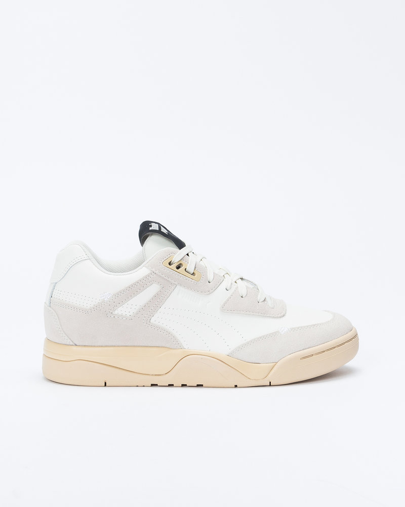 Puma Puma x Rhude Palace Guard Star white/Windchime