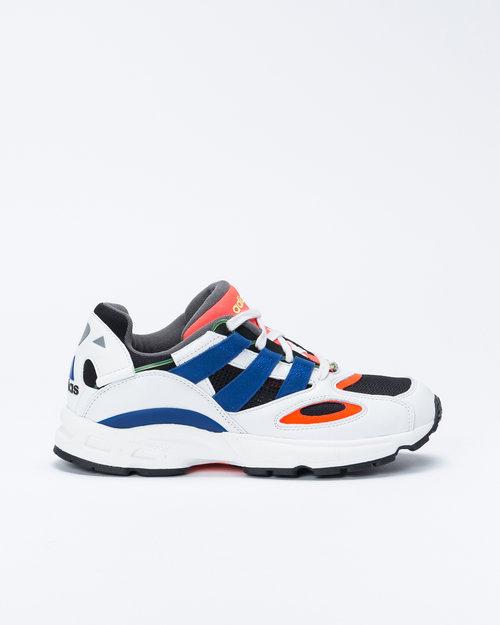 Adidas adidas Lxcon 94 crywht/croyal/hireye