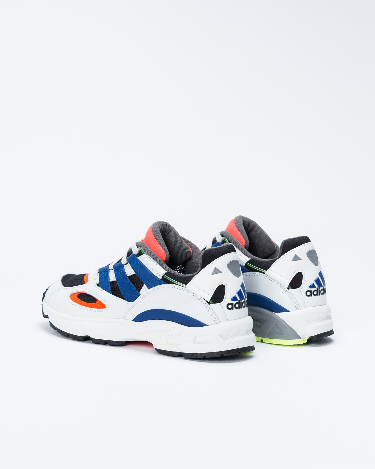 adidas Lxcon 94 crywht/croyal/hireye
