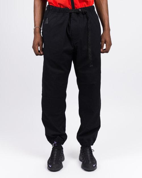 Nike Nike ACG Pant Black/Black/Black