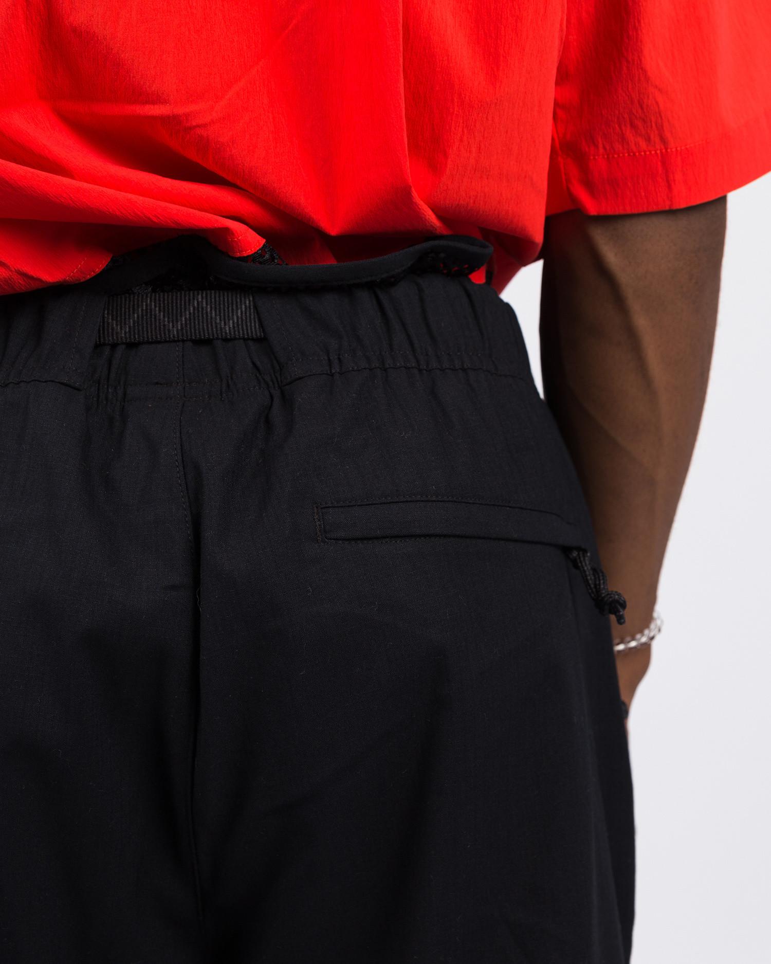 Nike ACG Pant Black/Black/Black
