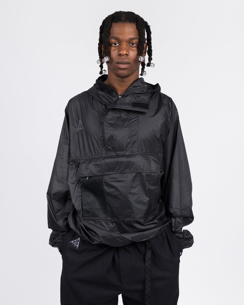 Nike Nike ACG Jacket Black/Black/Black