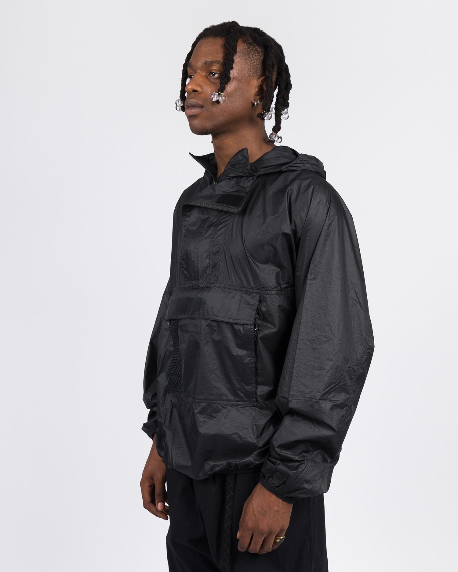 Nike ACG Jacket Black/Black/Black