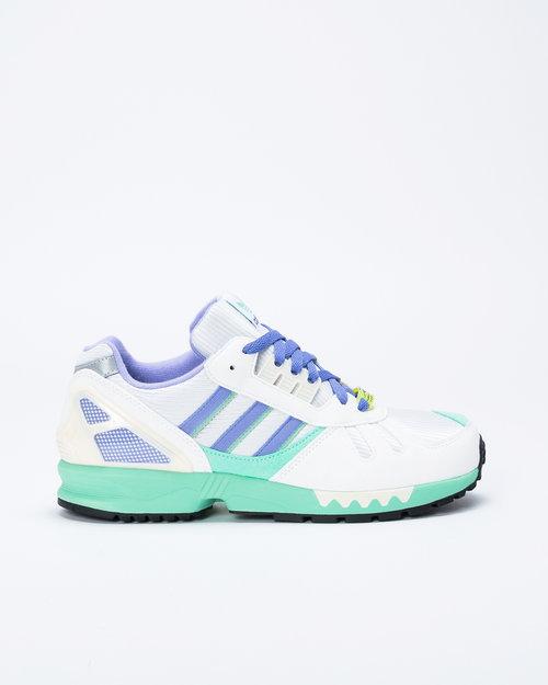 Adidas adidas ZX 7000 G Ftwwht/Crywht/Shoyel