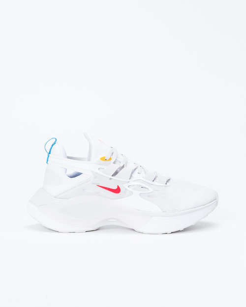 Nike Nike Signal  D MS X