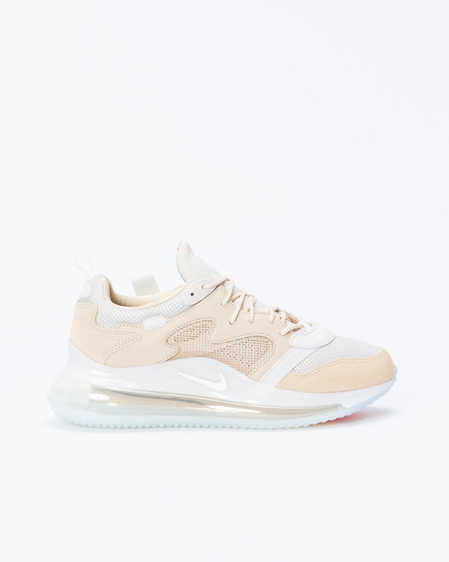 Nike Air Max 720/obj Desert Ore/Light Bone-Summit White