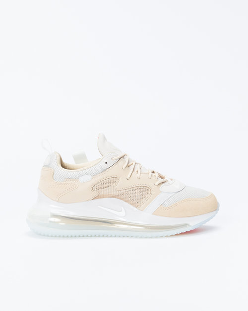 Nike Nike Air Max 720/obj Desert Ore/Light Bone-Summit White