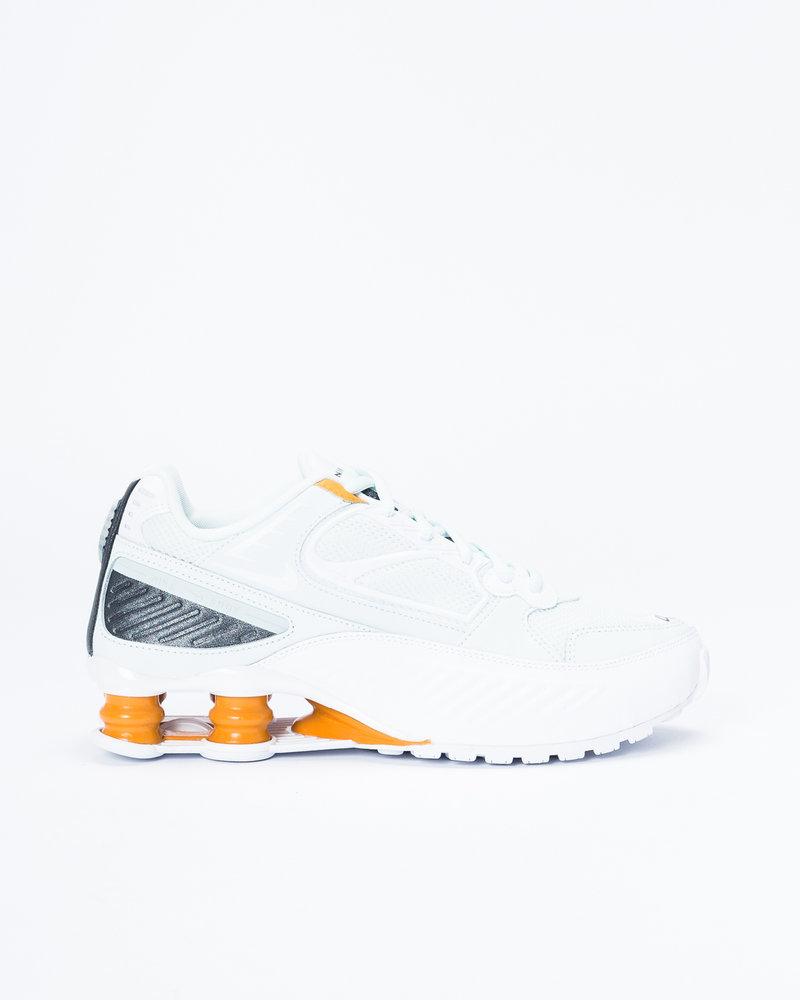Nike Nike Shox Enigma 9000 Ghost aqua/white-mtlc hematite