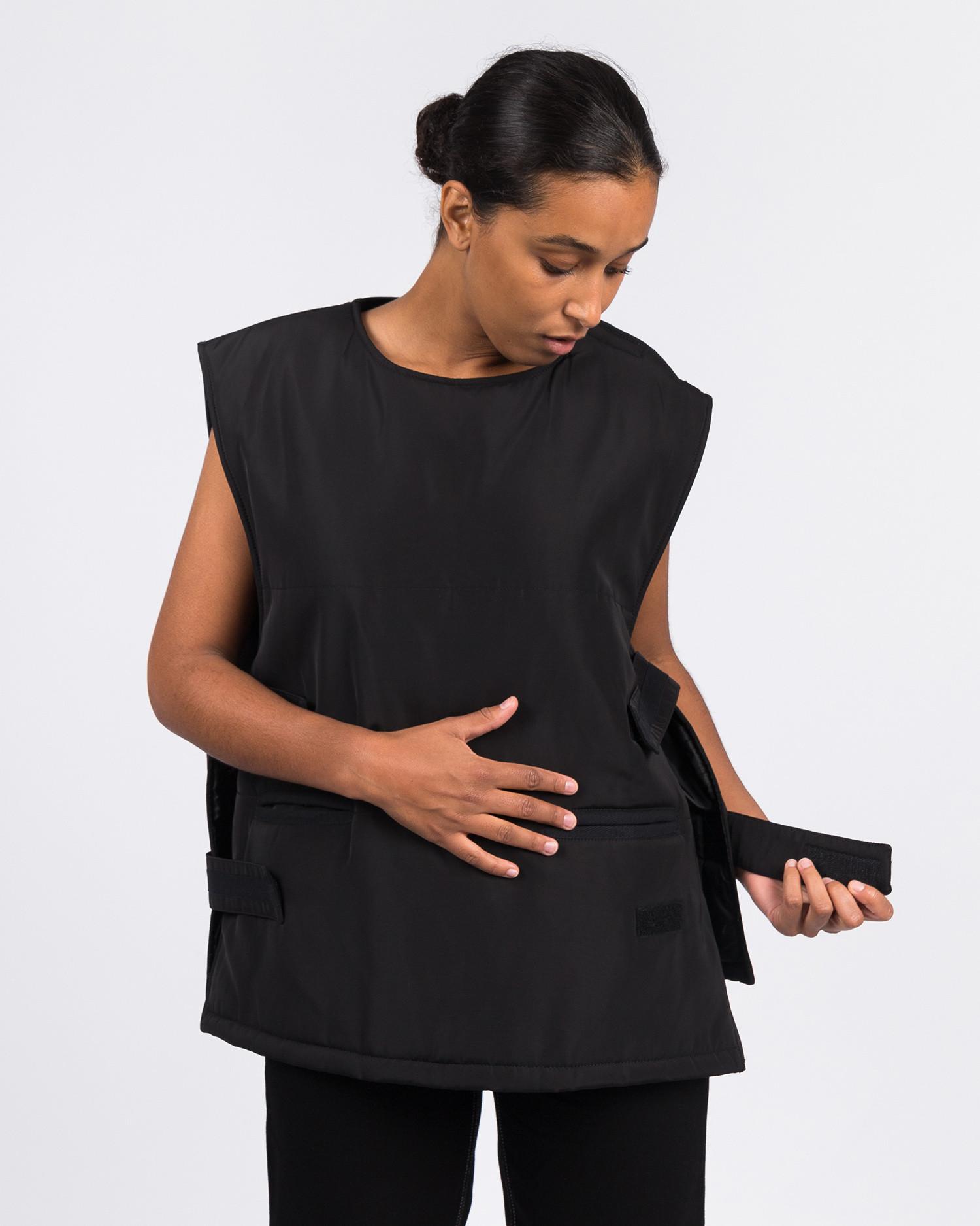 Neige Tactical Vest