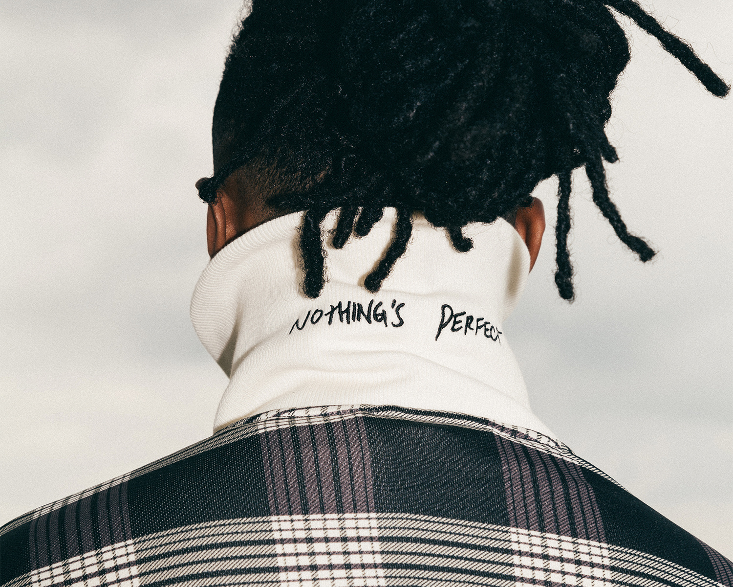 EDITORIAL: RHUDE's sublime collection for PUMA