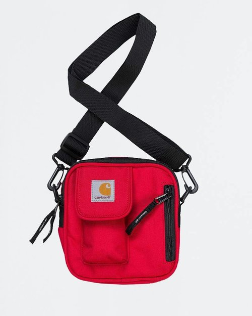 Carhartt Carhartt Essentials Bag Cardinal
