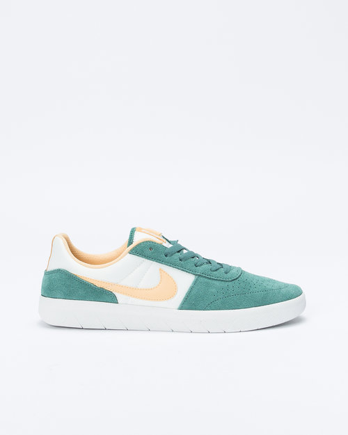 Nike Nike SB Team Classic Biocoastal/Celestal Gold-Summit White