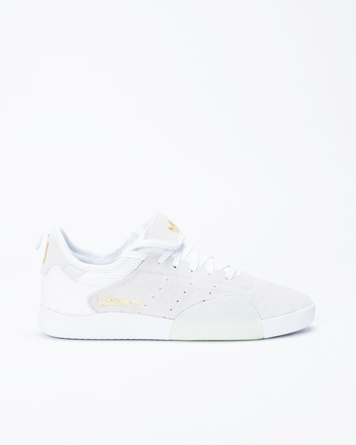 Adidas Adidas 3St.003 Ftwwht/Blutin/Goldmt
