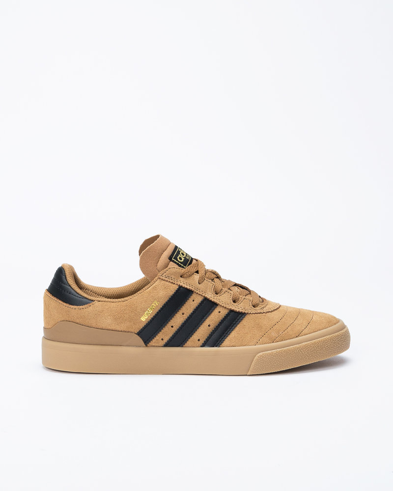 Adidas Adidas busenitz vulc Rawdes/Cblack/Gum