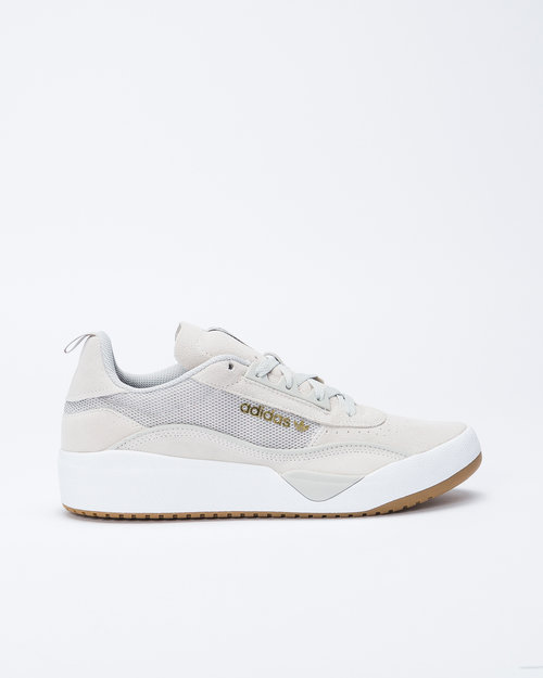 Adidas Adidas Liberty Cup Footwear White/Gum4/Gold Metalic