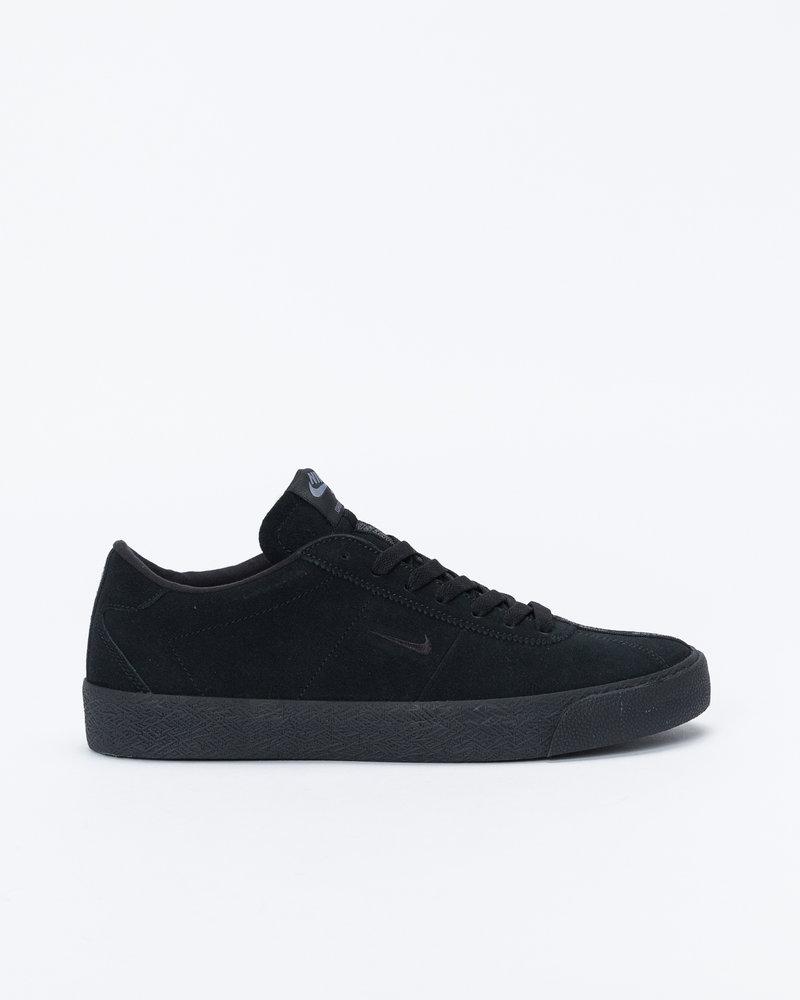 Nike Nike SB Zoom Bruin Iso Orange Label Black/Black