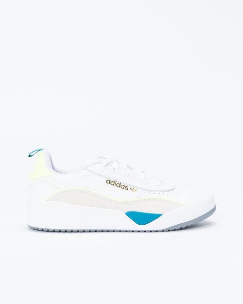 Adidas Adidas Liberty Cup Footwearwhite/Corewhite/Hireye