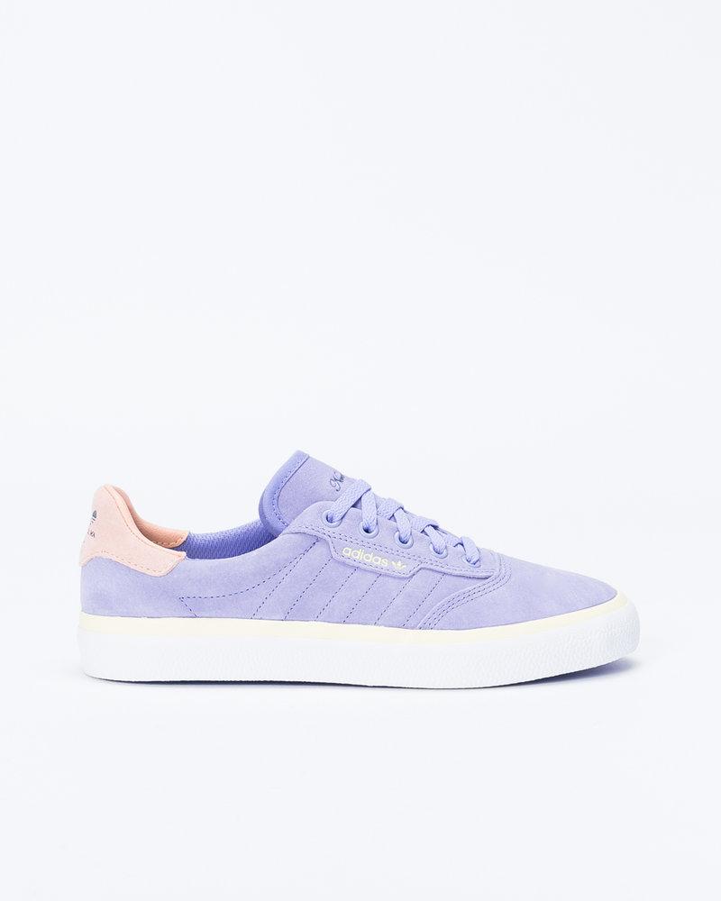 Adidas Adidas 3 MC Nora Lpurpl/Glopnk/Missun