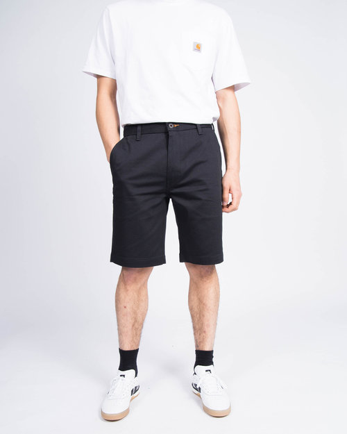 Levis Levi's Skate Work Short SE Black Twill