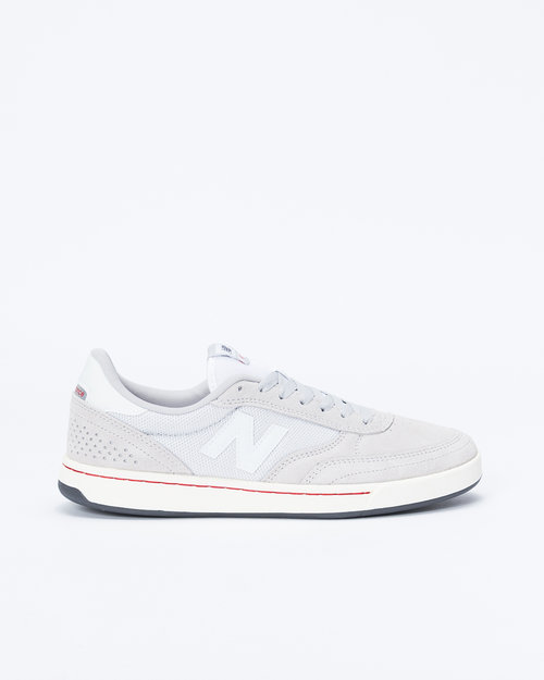 New Balance New Balance NM440-60 Leather/Textile Grey White