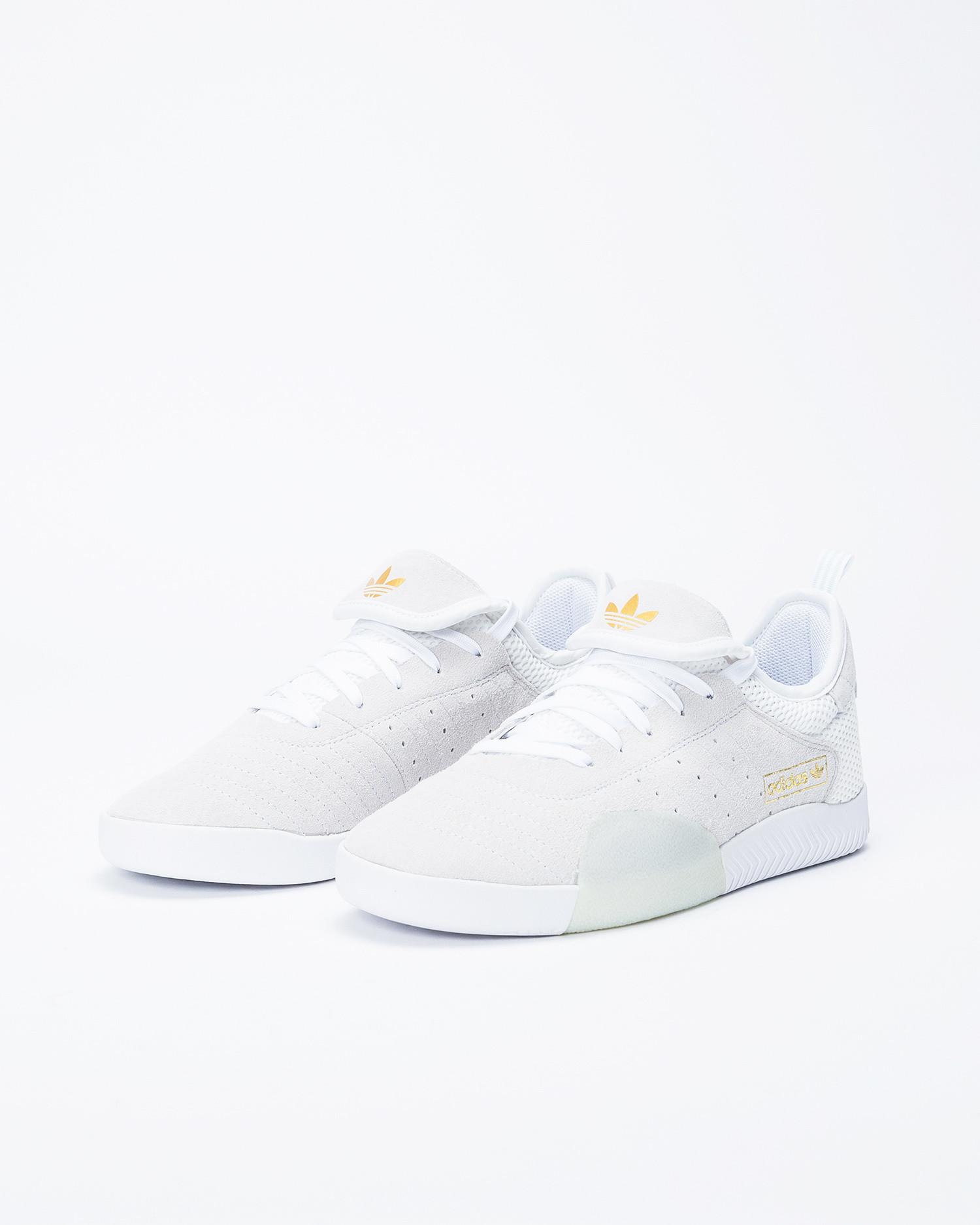 Adidas 3St.003 Ftwwht/Blutin/Goldmt