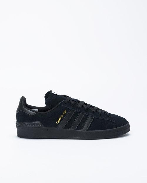 Adidas adidas Campus ADV Black/Gum/White