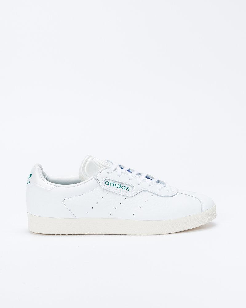 Adidas adidas x Alltimers Gazelle Cloud White/Chalk White