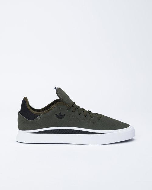 Adidas Adidas Sabalo Ngtcar/Footwearwhite