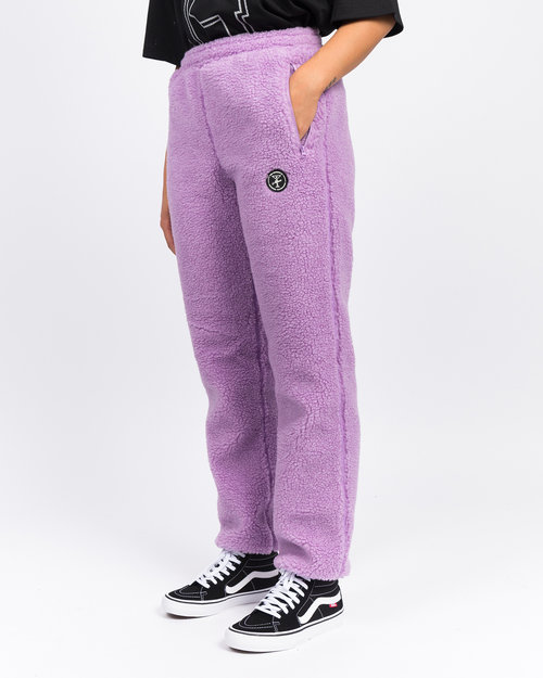 Alltimers Alltimers Cousins Purple Pant