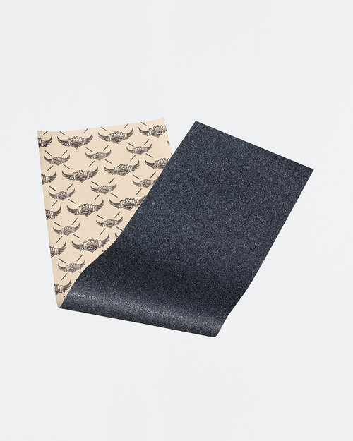 Jessup Jessup Grip Sheet