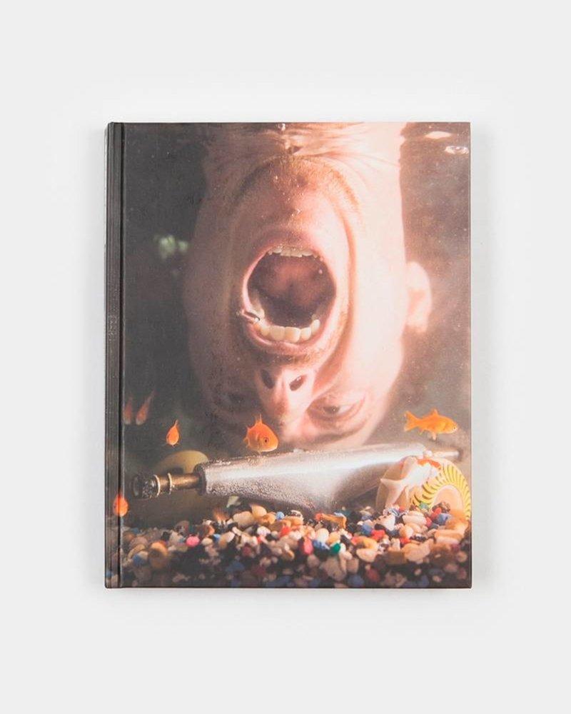 Jenkem Jenkem Book Volume 2