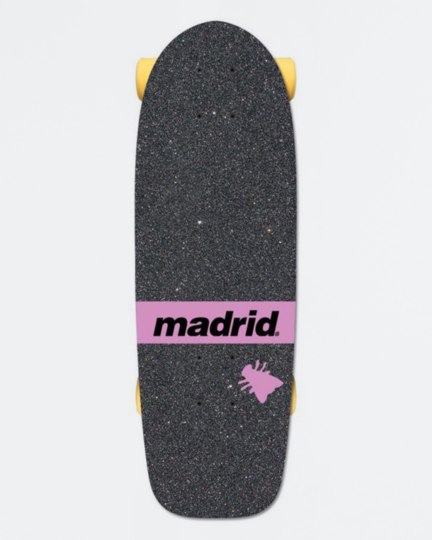 Madrid X Stranger Things official replica Complete Max Rampage 9