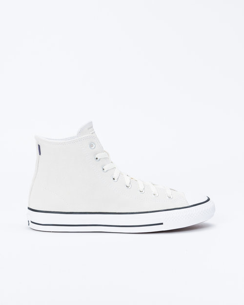 Converse Converse Chuck Taylor All Star Pro Rubber Vintage White / White / Black