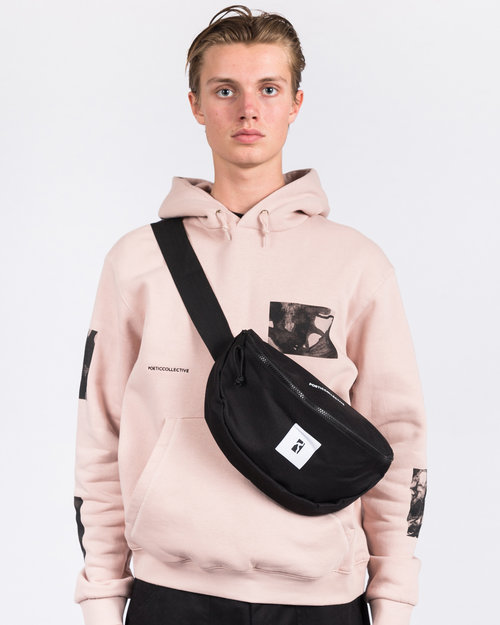 Poetic Collective Poetic Collective Oversized Beltbag