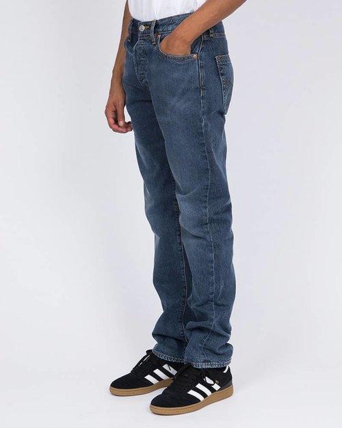 Levis Levi's Skate Denim 501 Pants STF Blinker