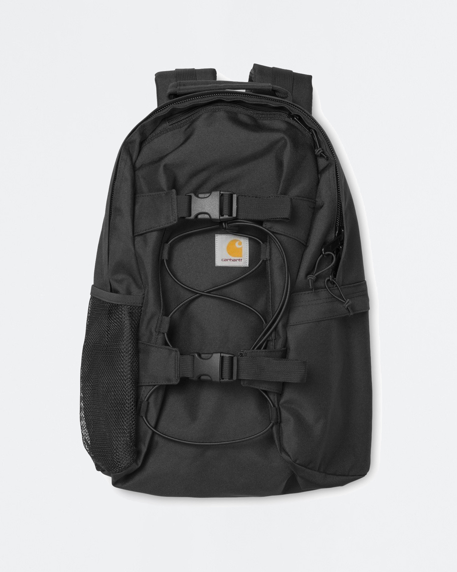 buying now factory outlet discount sale Carhartt Kickflip Backpack Black
