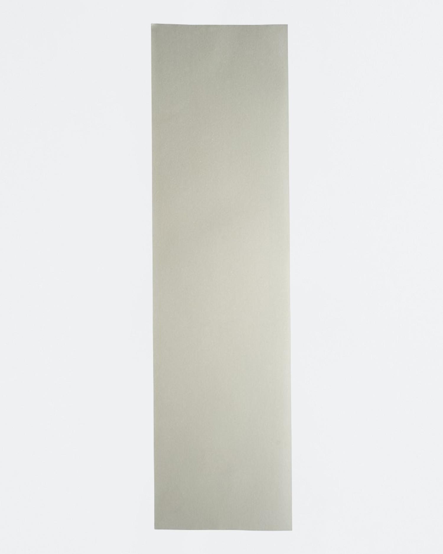 Jessup Grip Sheet Clear