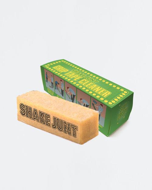 Shake junt Shake Junt Griptape Cleaner