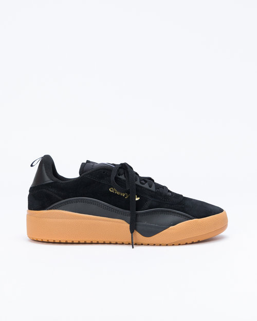 Adidas Adidas Liberty Cup Chewy Cannon Black/Gold/Gum