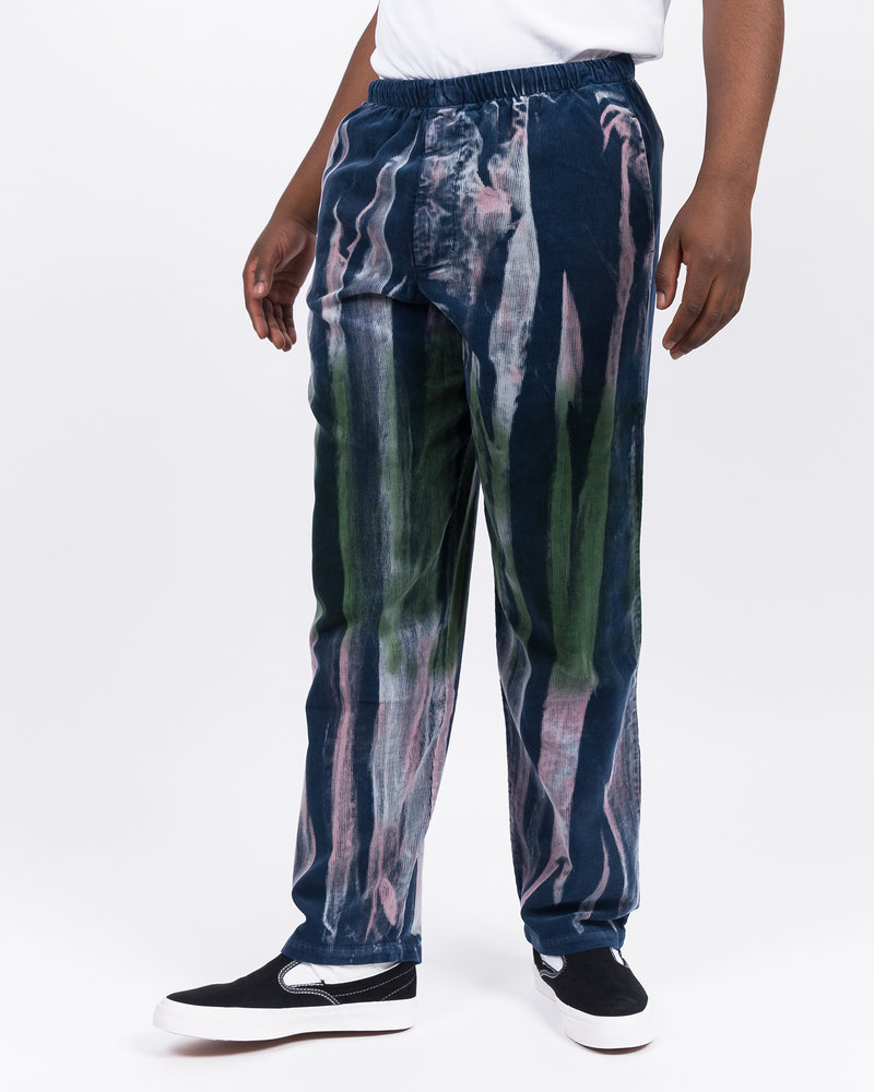 Futur Futur Core Bud Pants Tie Dye