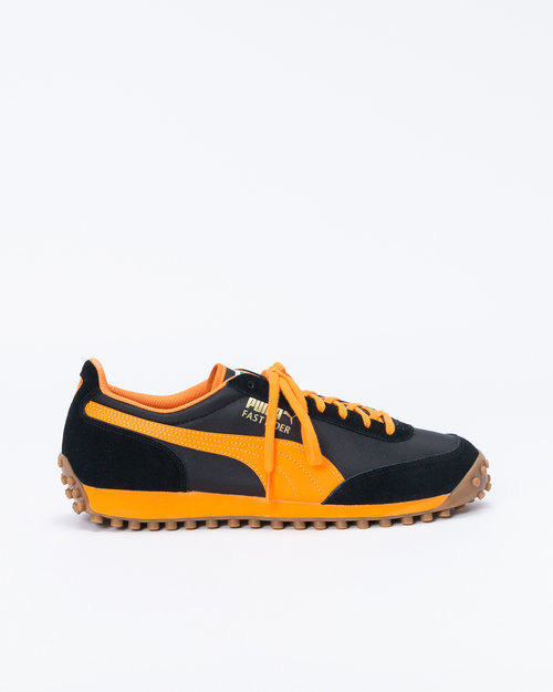 Puma Puma Future Rider OG Pack Puma Black-Vibrant Orange