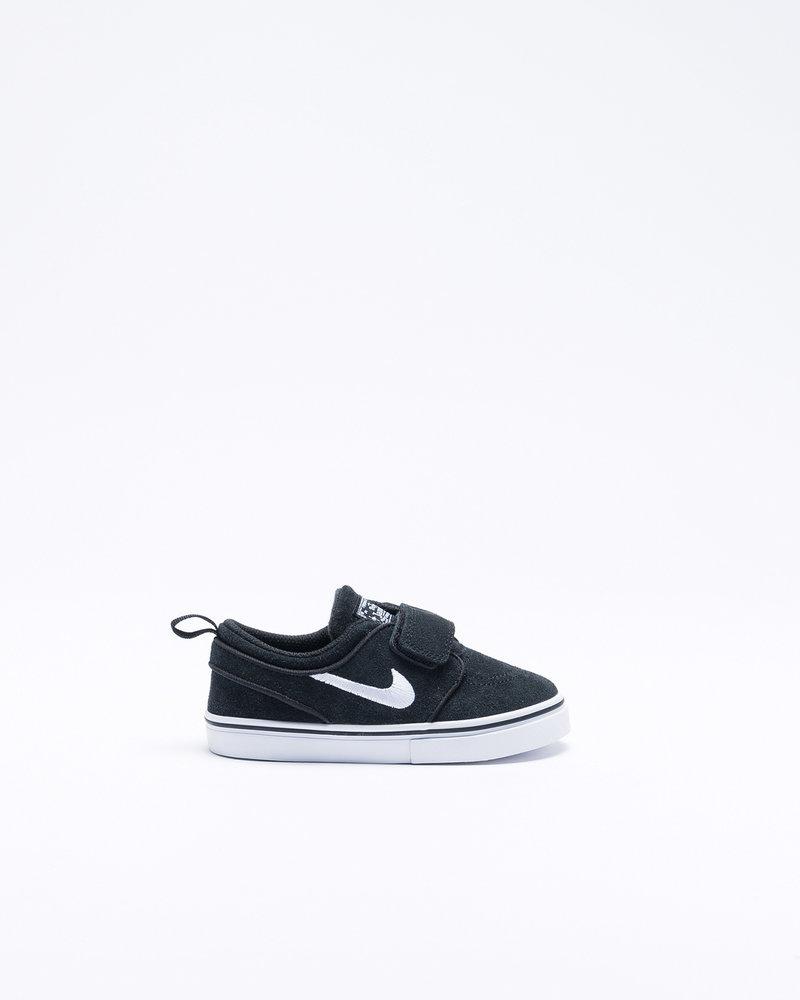 Nike Nike sb janoski ac (td) Black/white