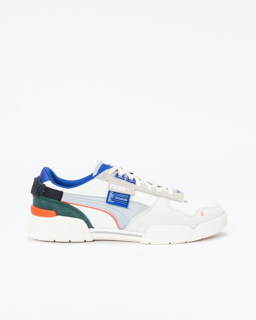 Puma Puma CGR x Ader Error White/Surf the web