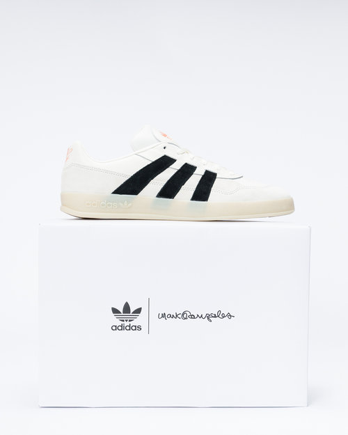 "Adidas adidas x GONZ Aloha Super ""Wallenberg"" Special Box"