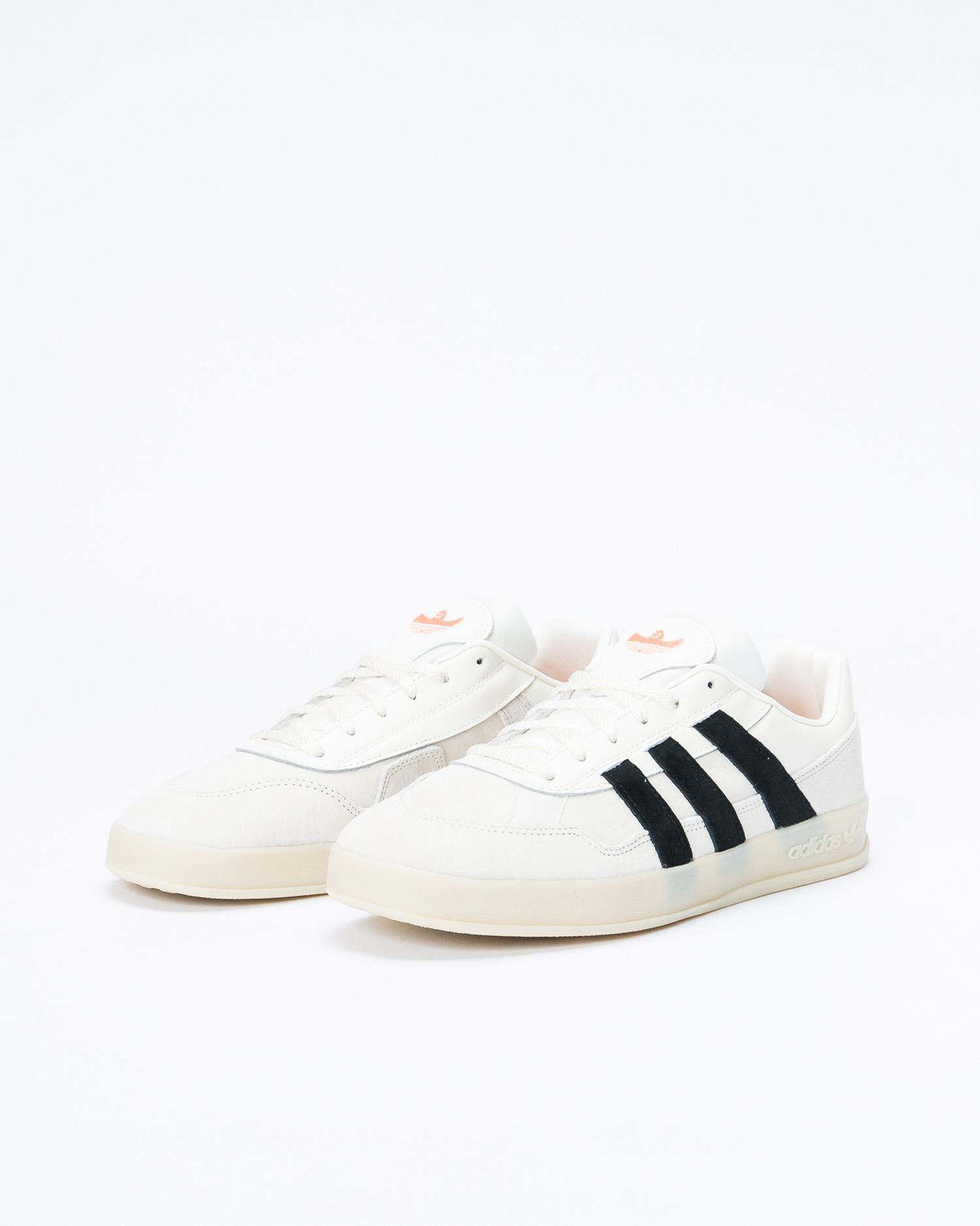 """adidas x GONZ Aloha Super """"Wallenberg"""" Regular"""
