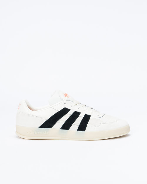 "Adidas adidas x GONZ Aloha Super ""Wallenberg"" Regular"