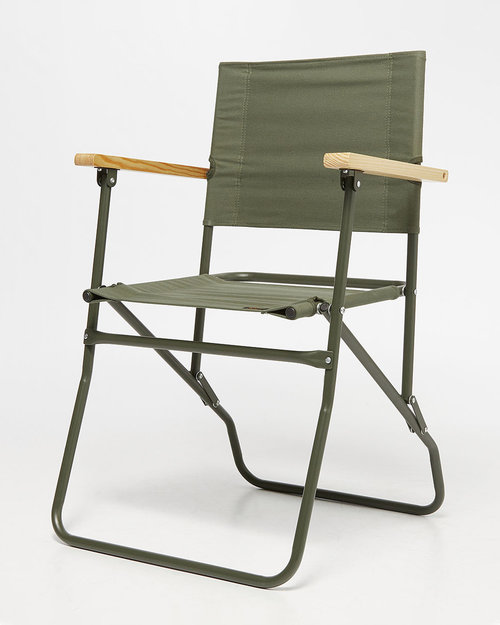 Carhartt Carhartt Land Rover Chair