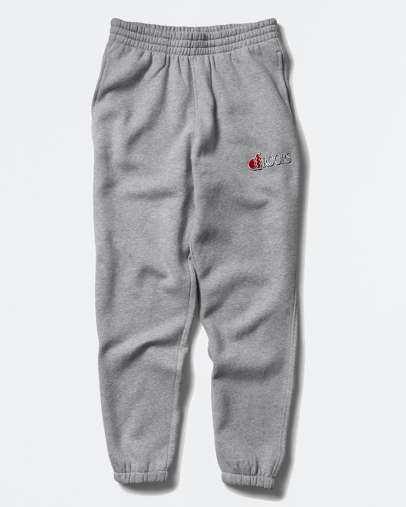 DC Droors Sweat Pant KNFH