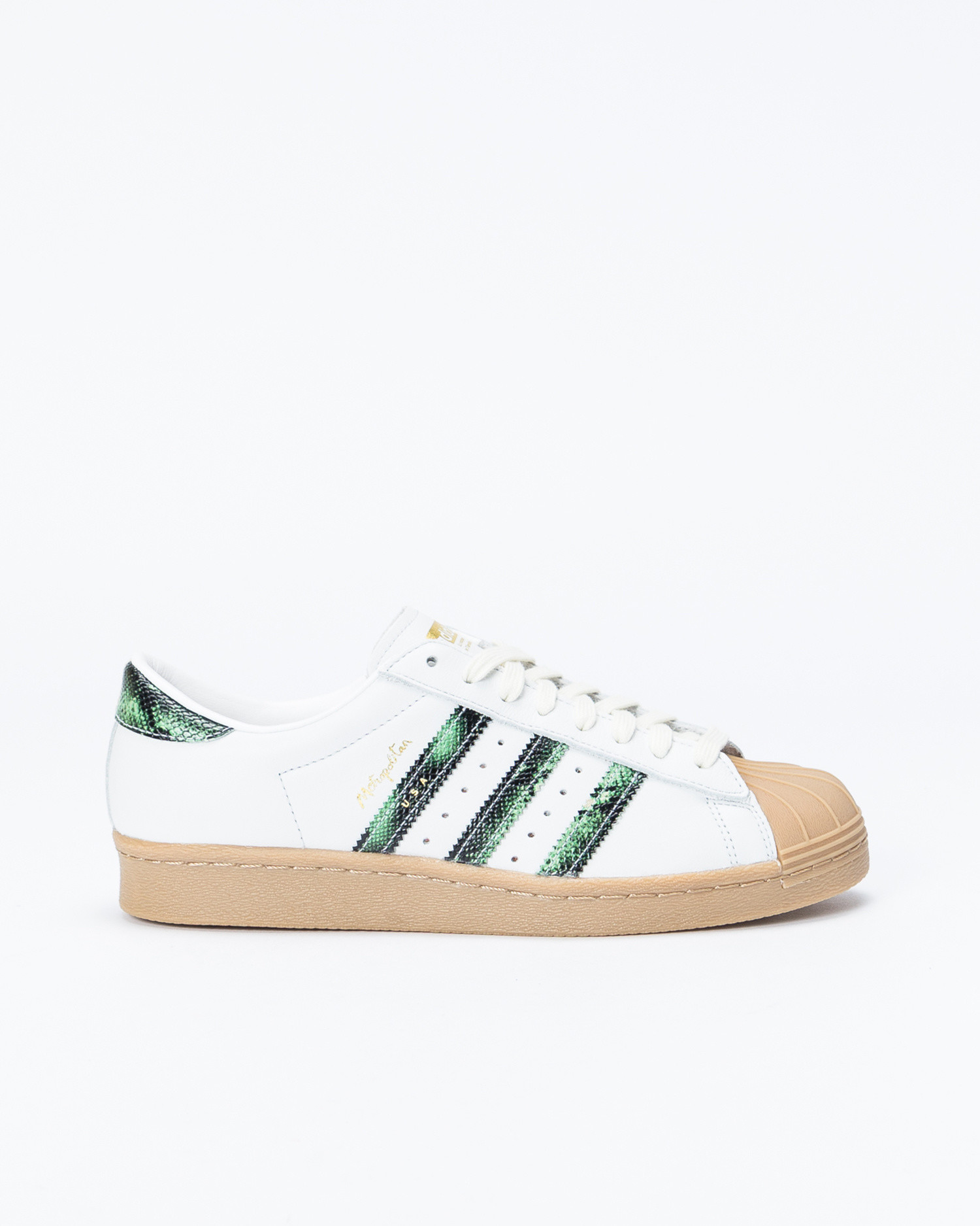 adidas superstar 34 eu