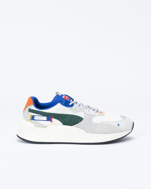 Puma Puma RS 9.8 X Ader Error Whisper White